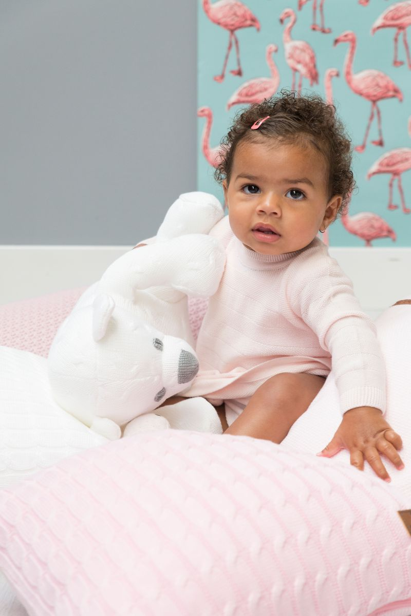 bo013619 babys only cable knuffelbeer 3