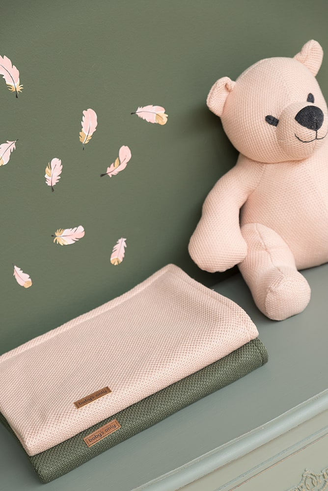 2019 babys only classic knuffelbeer 35 cm 3