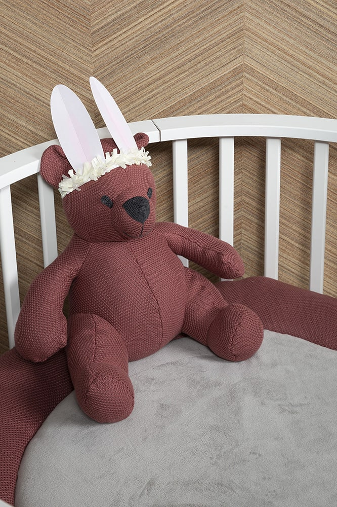 2019 babys only classic knuffelbeer 35 cm 2