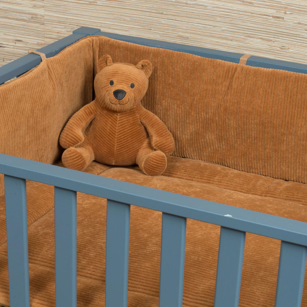 babys only bo024619037 sense knuffelbeer caramel 3