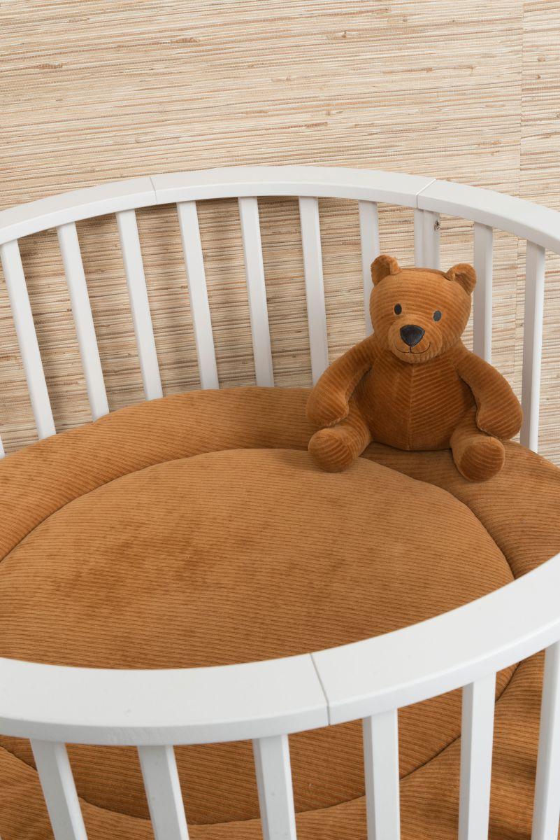 babys only bo024619037 sense knuffelbeer caramel 4