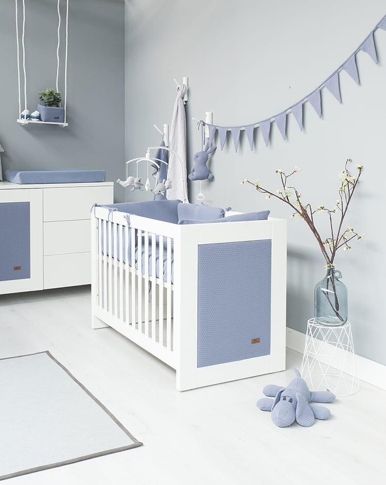 afbeelding 3564 babys only knuffelhondje cloud 2jpg