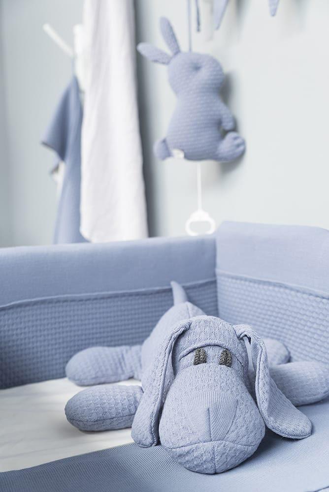 afbeelding 3564 babys only knuffelhondje cloud 4jpg