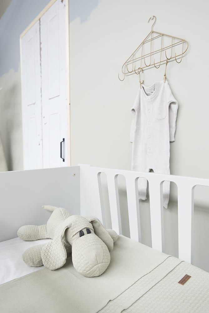afbeelding 3564 babys only knuffelhondje cloud 8jpg