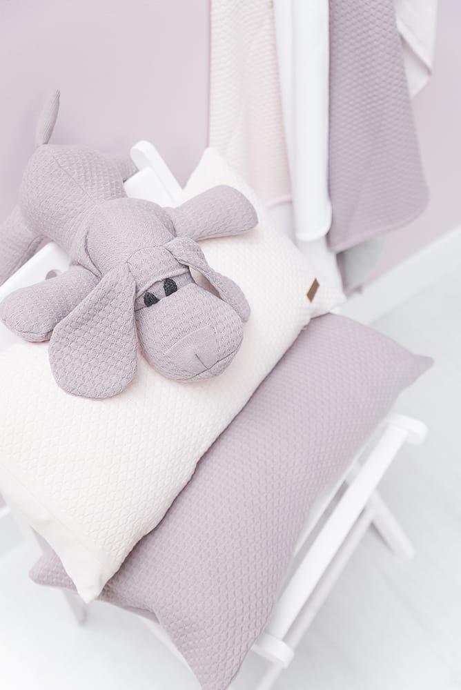 afbeelding 3564 babys only knuffelhondje cloud 9jpg