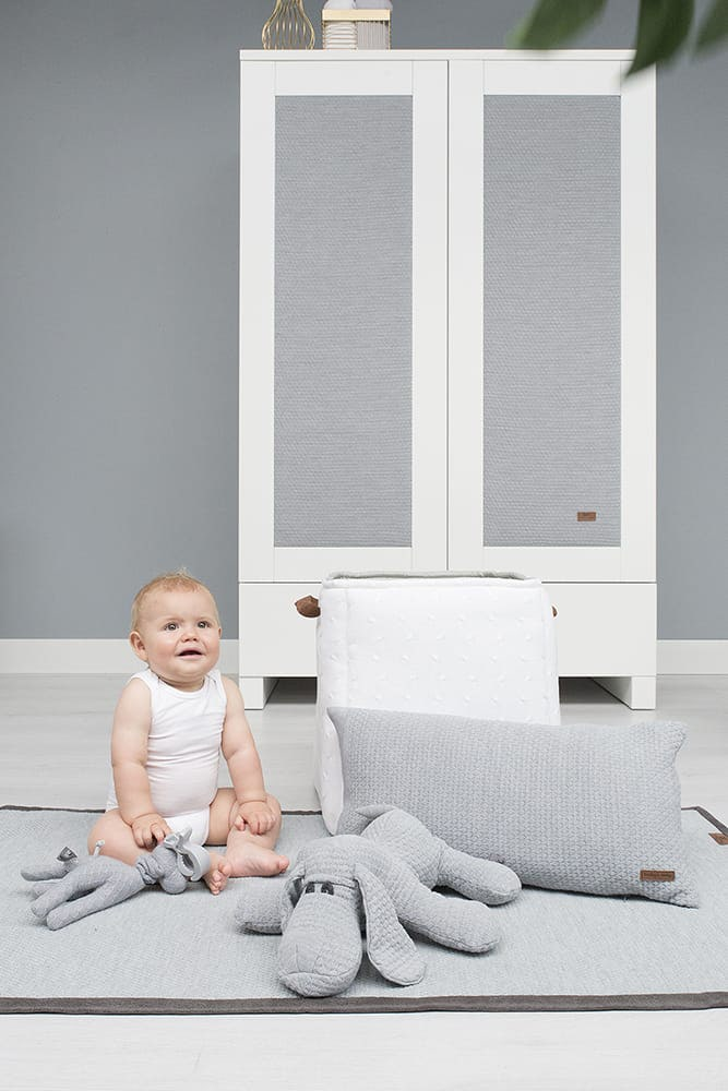 3564 babys only knuffelhondje cloud 1
