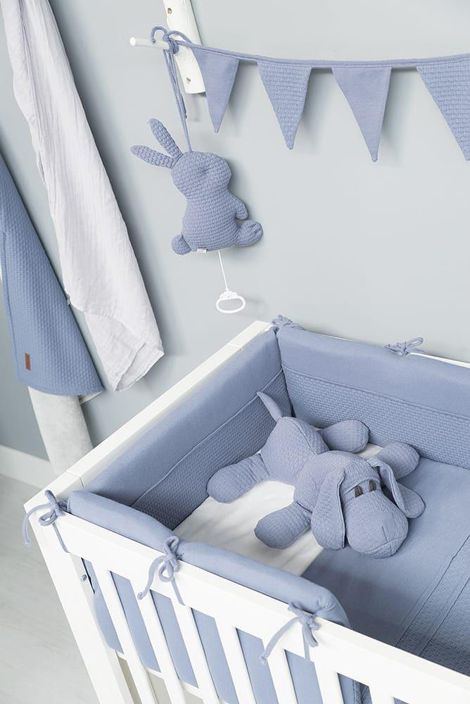 afbeelding 3564 babys only knuffelhondje cloud 3jpg