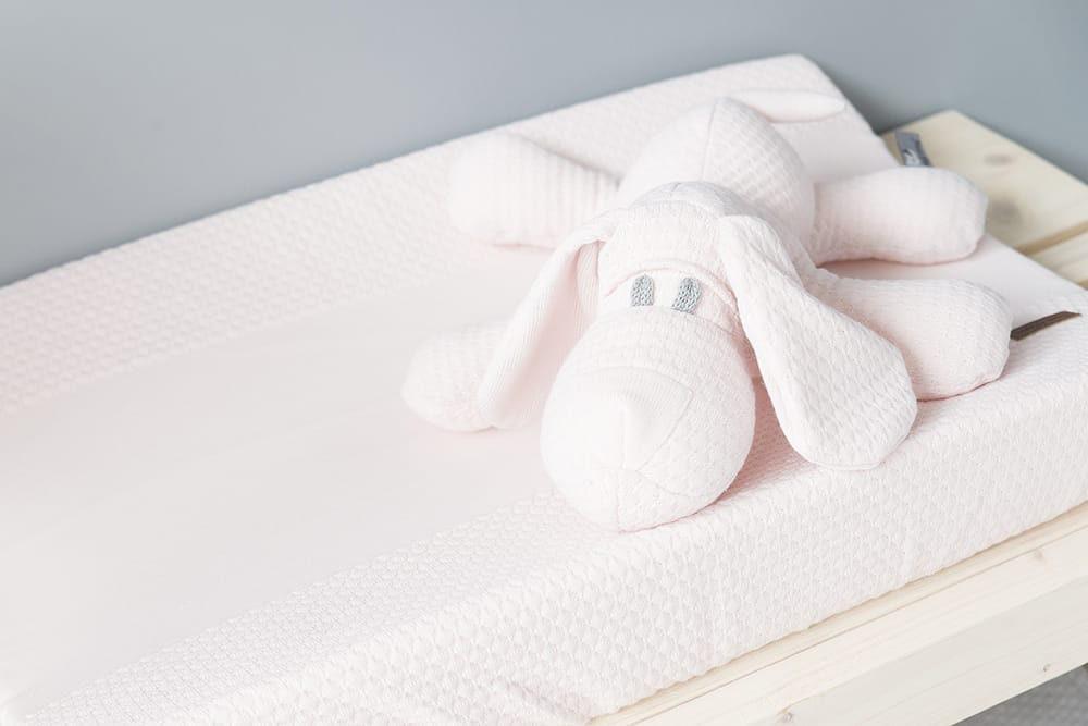 afbeelding 3564 babys only knuffelhondje cloud 6jpg