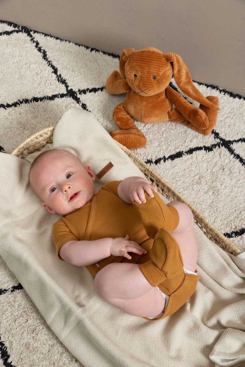 bo024623 babys only sense knuffelkonijn 3