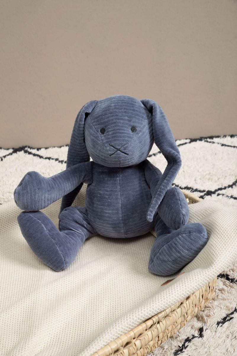 bo024623 babys only sense knuffelkonijn 1