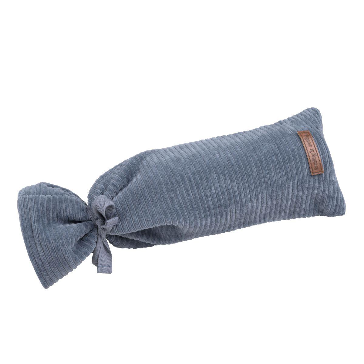 babys only bo02402703850 kruikenzak sense vintage blue 1