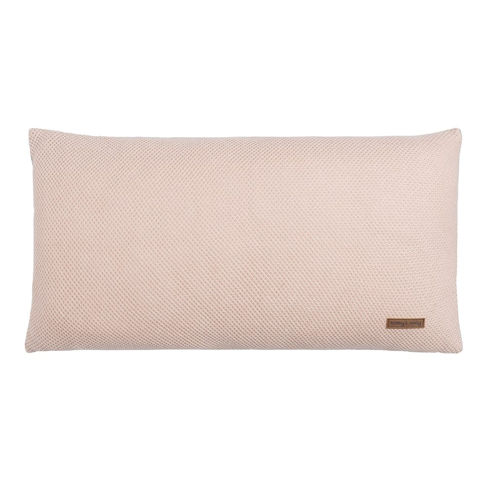 babys only 0201613 kussen 60x30 classic blush 1