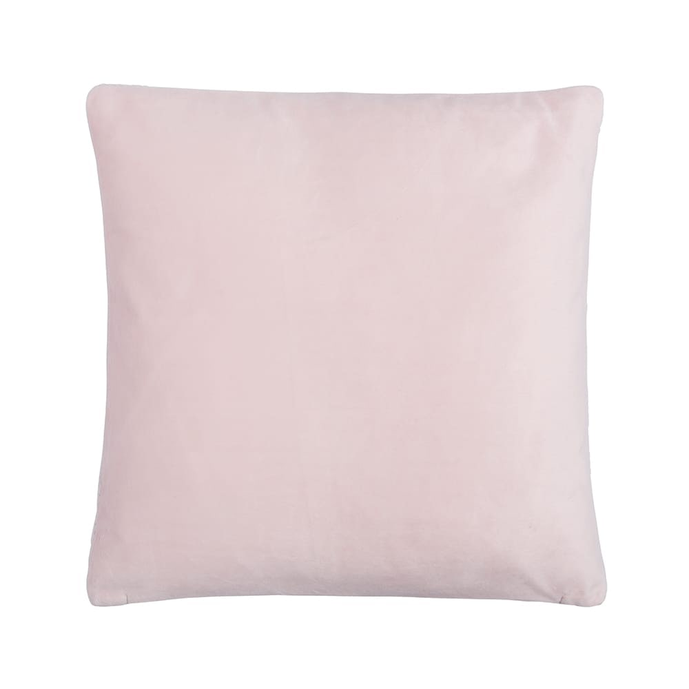 babys only 0201501 kussen 40x40 classic roze 2