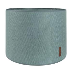 Lampenkap Classic stonegreen - Ø30 cm