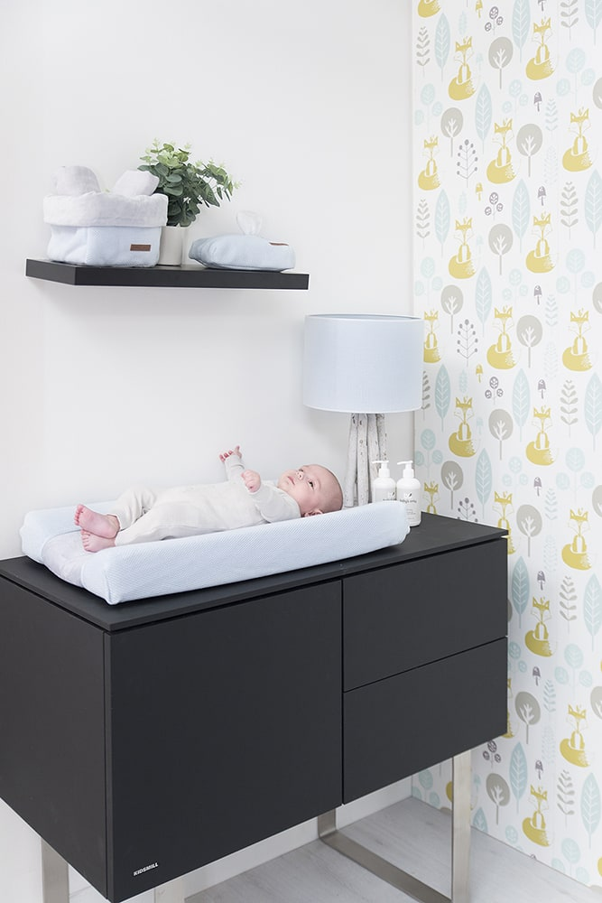 2047 babys only classic lampenkap 30 cm 2