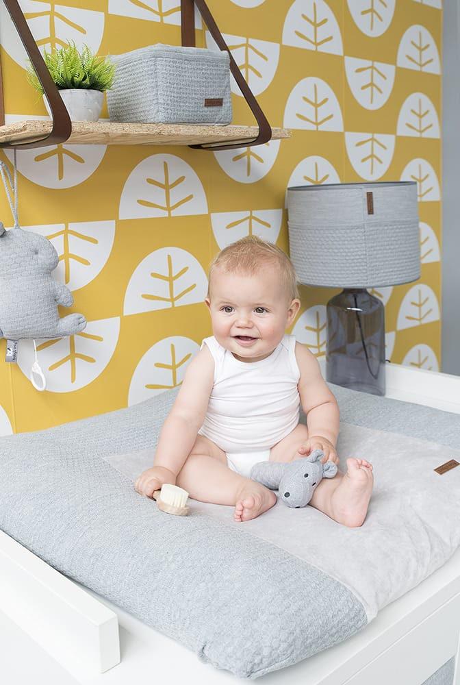 3547 babys only lampenkap cloud 1