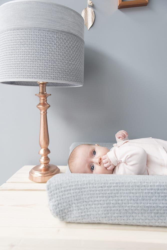 3547 babys only lampenkap cloud 4
