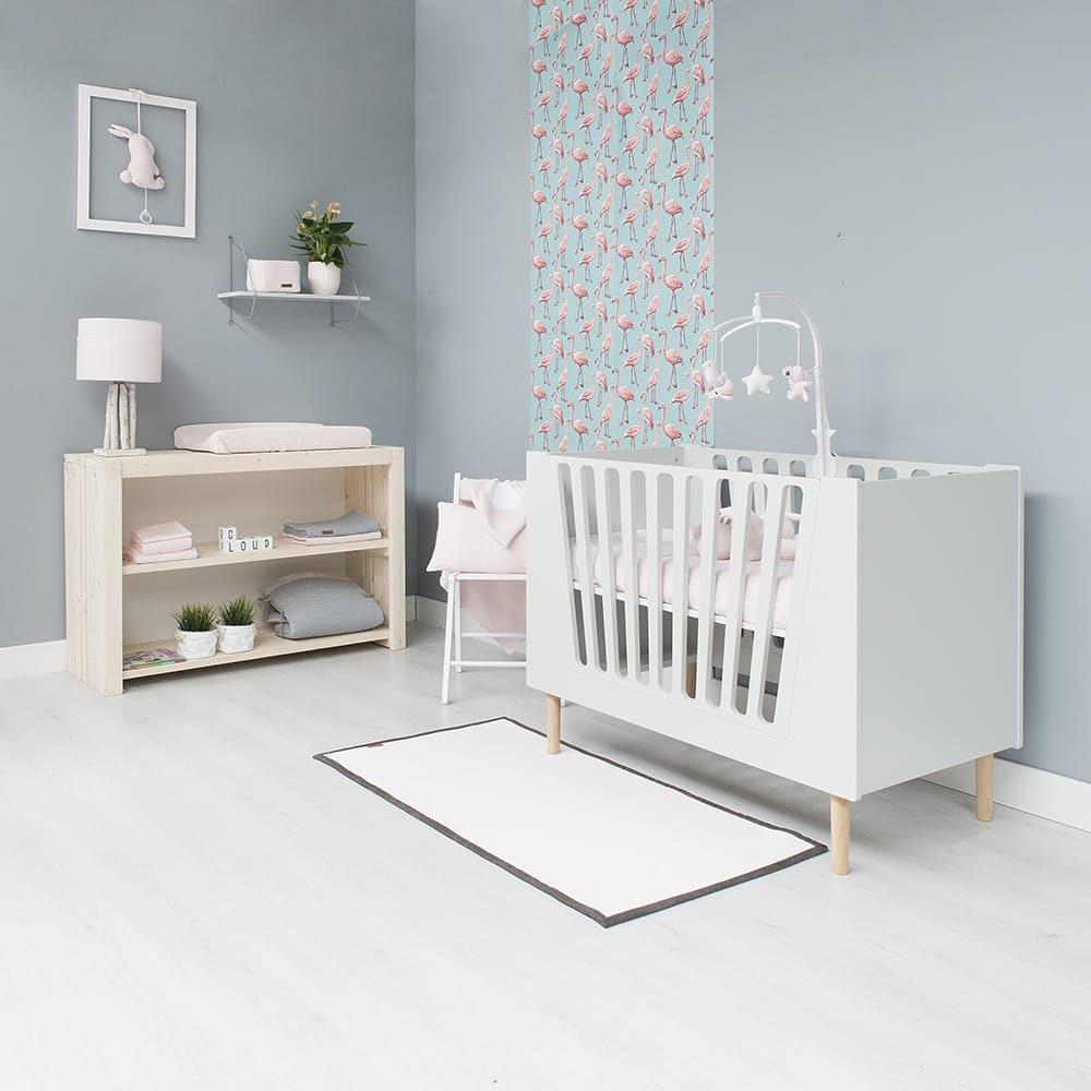 3547 babys only lampenkap cloud 3