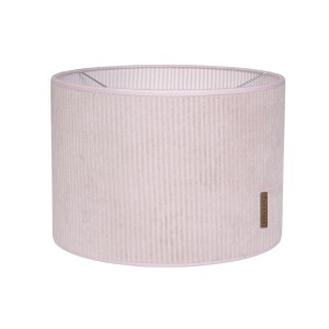 Lampenkap Sense oud roze - Ø30 cm