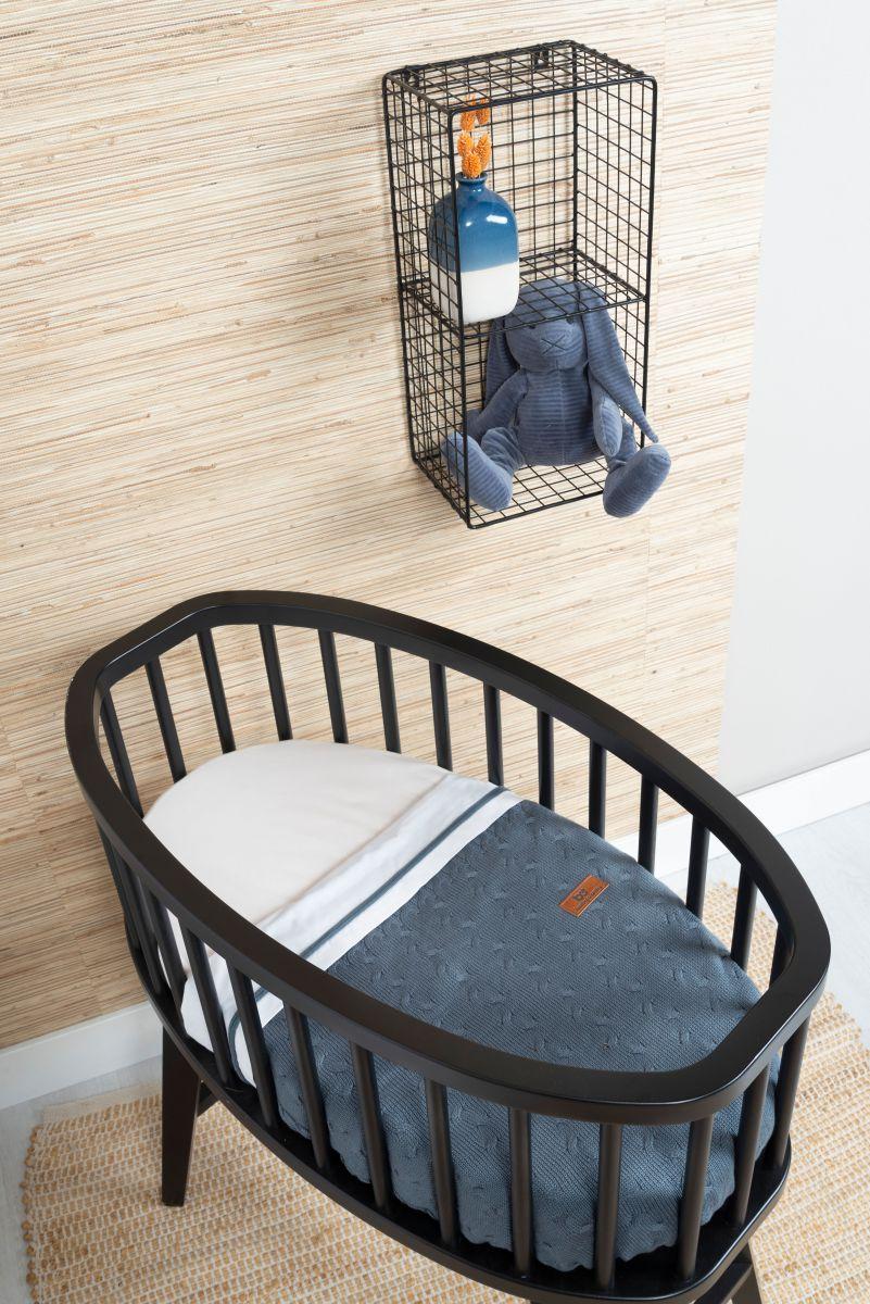 bo013010x50 babys only cable ledikantdeken 4