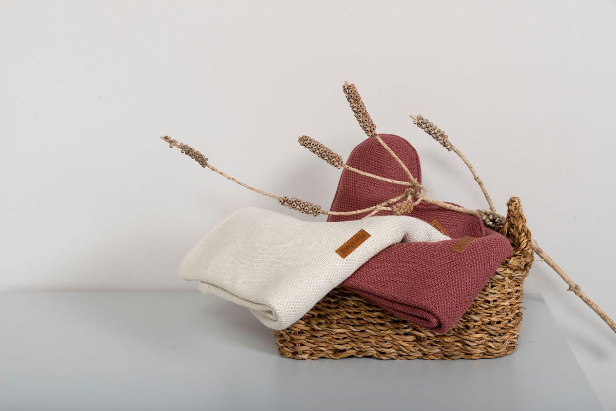 2025 babys only ledikantdeken teddy 1