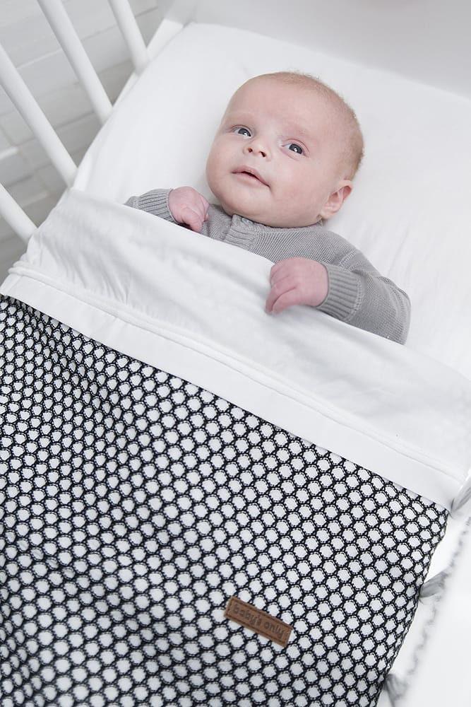2511 babys only ledikantdeken teddy sun 1