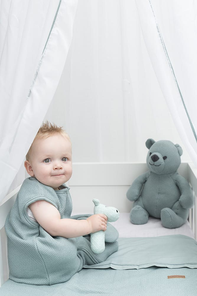 4232 babys only ledikantlaken 1
