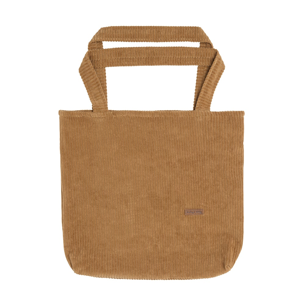 babys only bo02489003750 mom bag sense caramel 1
