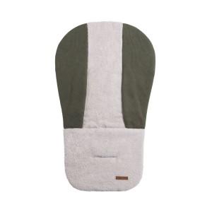 Multicomforter Classic khaki