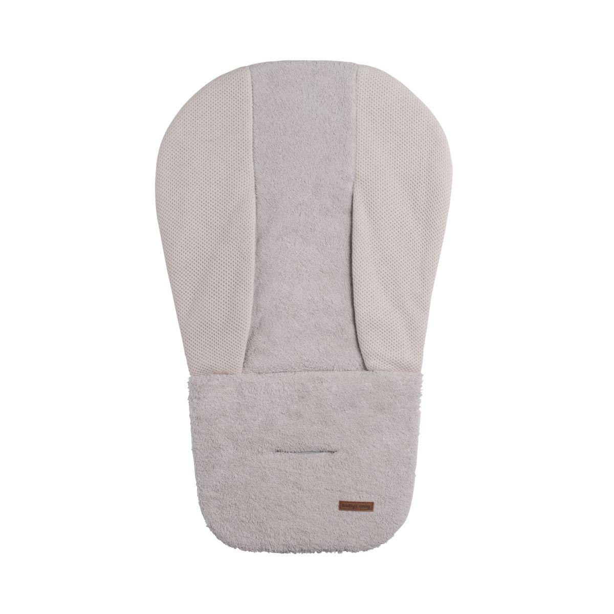 babys only 0208803 multicomforter classic zand 1