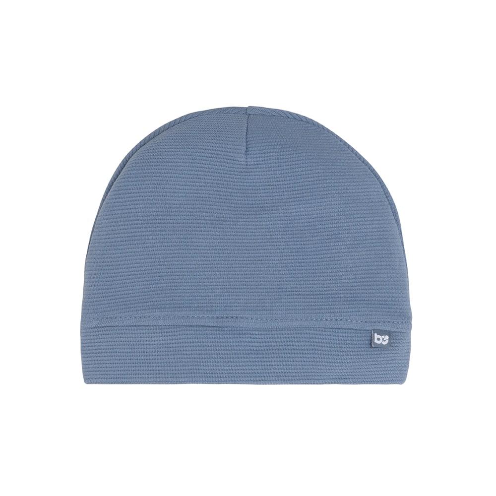 babys only bo341326038 pure mutsje vintage blue 1