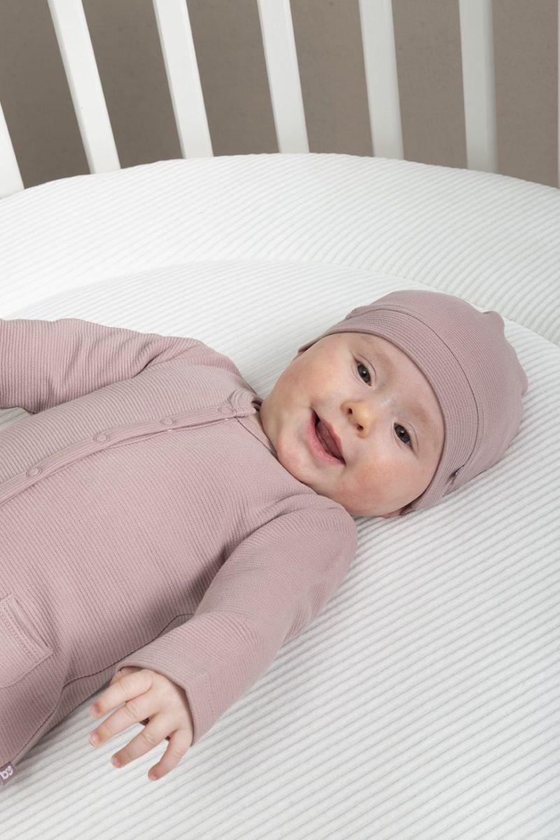 bo341326 babys only pure mutsje 1
