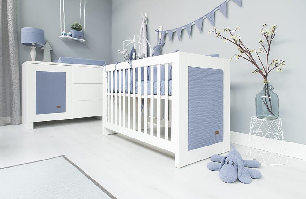 babys only 0989522 muurverf grijs 3