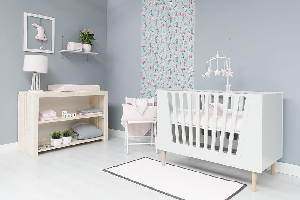 babys only 0989522 muurverf grijs 4