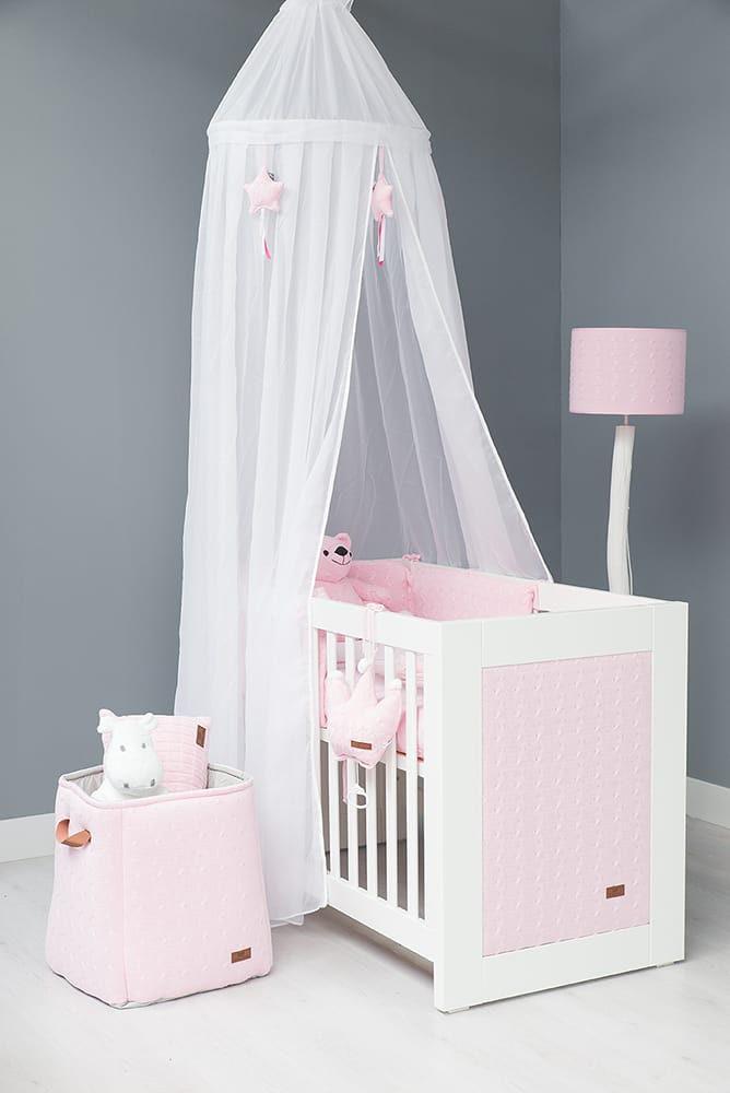 babys only 0989522 muurverf grijs 10