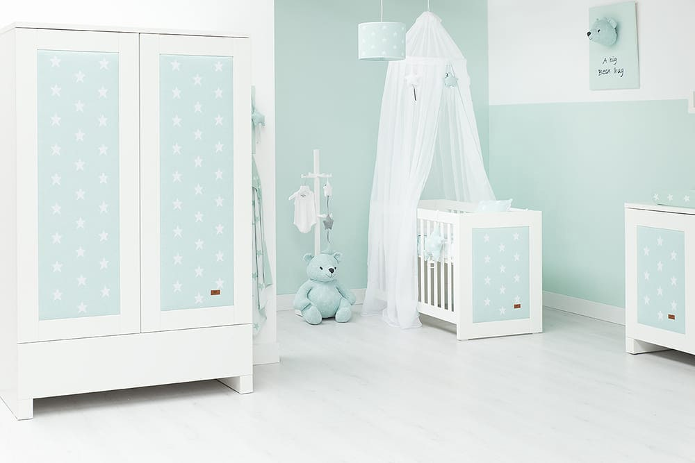 babys only 0989509 muurverf mint 4