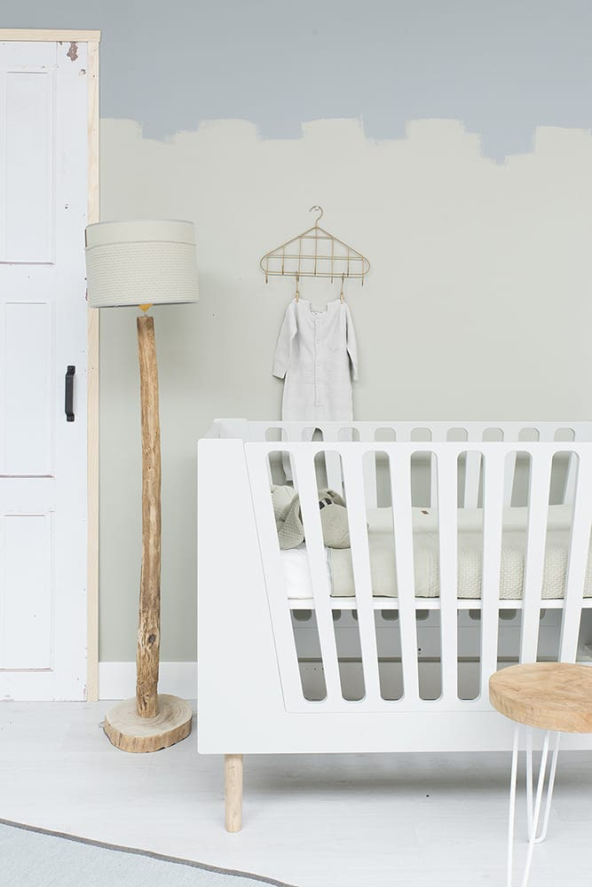 babys only 0989533 muurverf olive 3