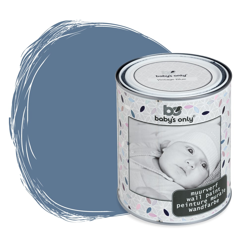 babys only bo898895038 muurverf vintage blue 1