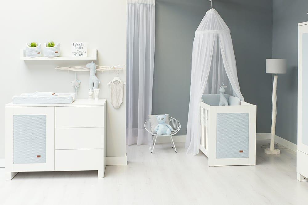 babys only 0989502 muurverf zilvergrijs 2