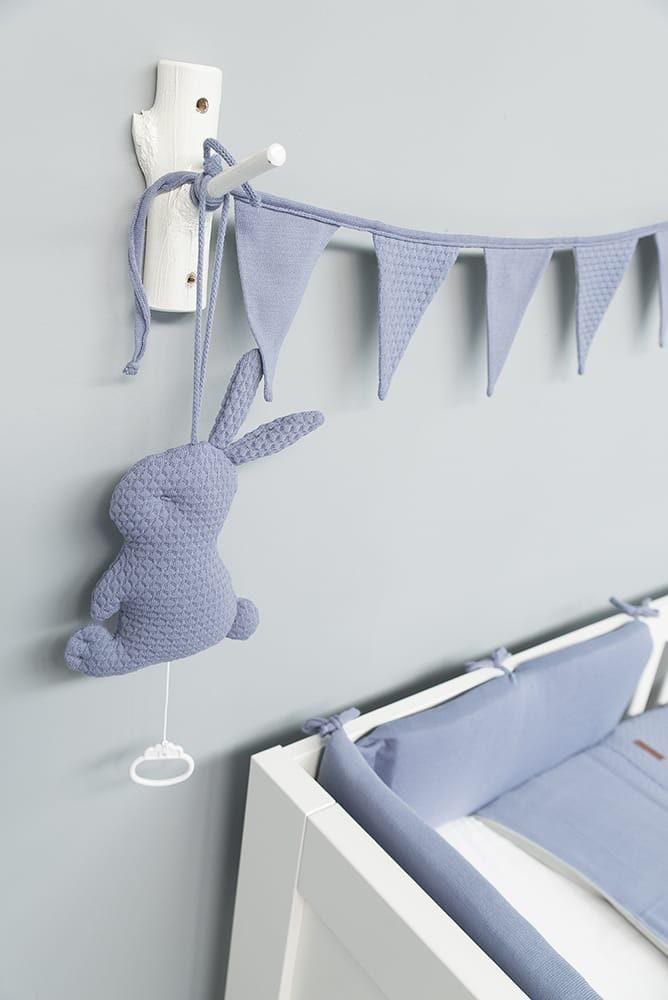 afbeelding 3549 babys only muziekdoos konijn cloud 2jpg