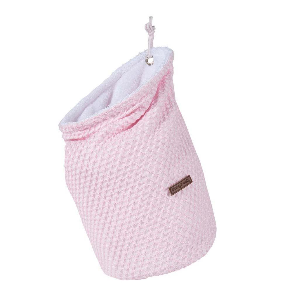 babys only 0257181 pyjamazak sun classic roze baby roze