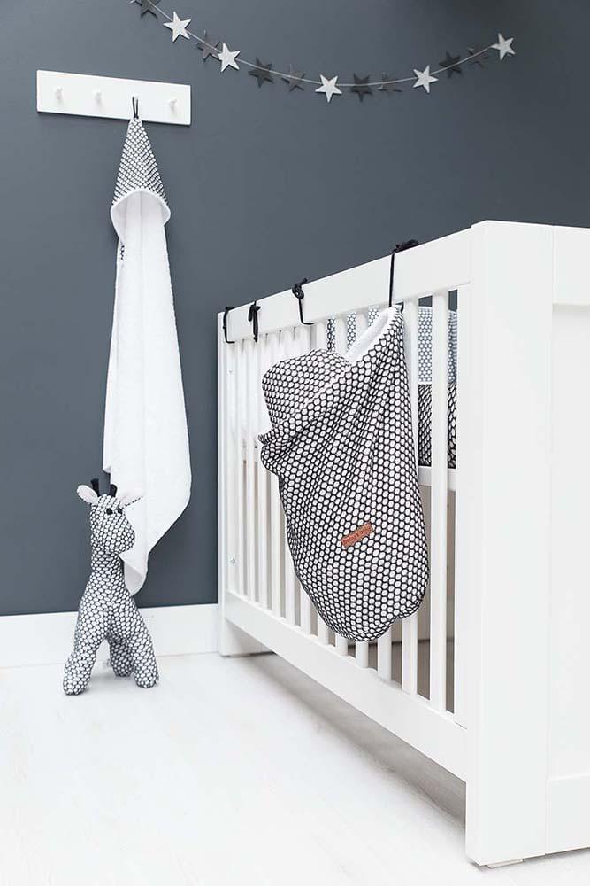 2571 babys only pyjamazak sun 2