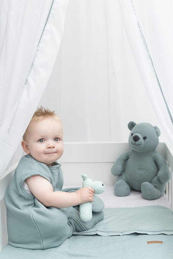 babys only bo82507700950 rammelaar mint 2