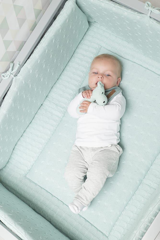 babys only bo82507700950 rammelaar mint 3