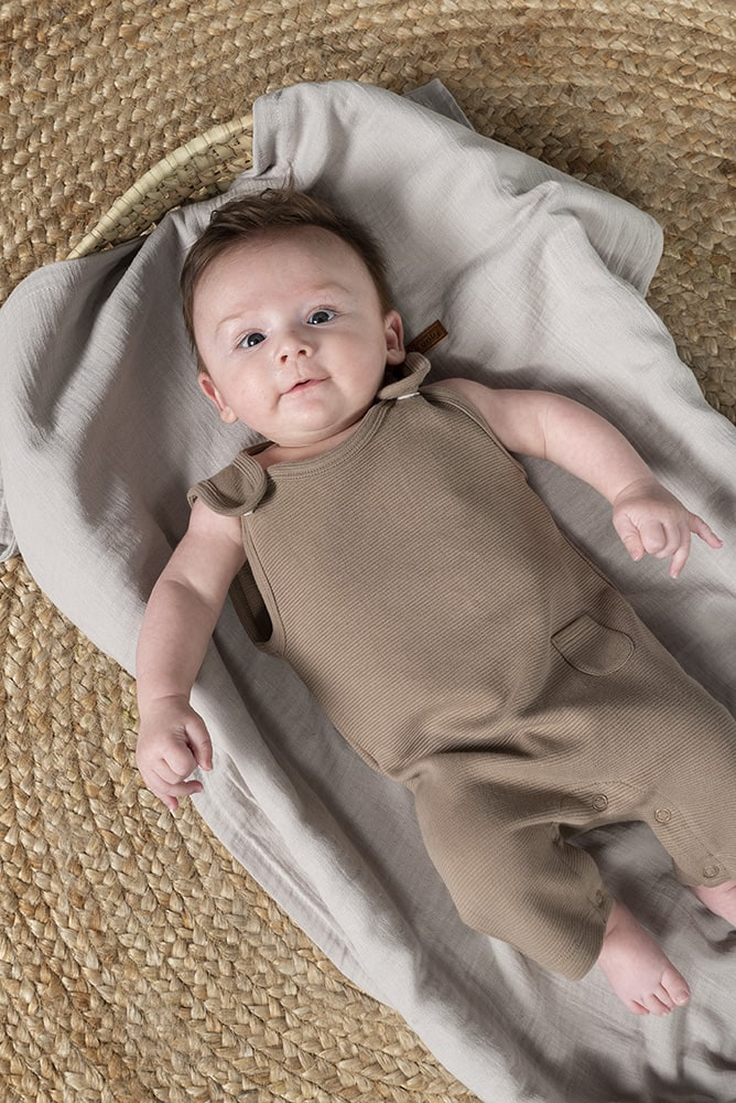 babys only bo341348039 pure salopette mokka 3