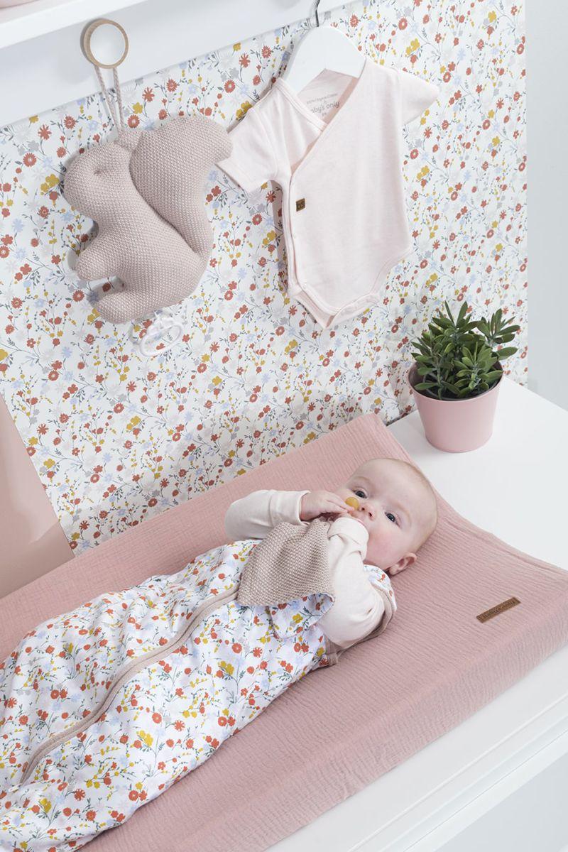 2873 babys only bloom slaapzak 70 cm 1