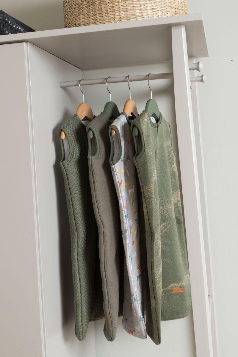 2073 babys only classic slaapzak 70 cm 2