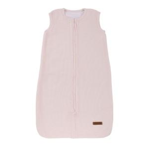 Slaapzak Classic roze - 90 cm