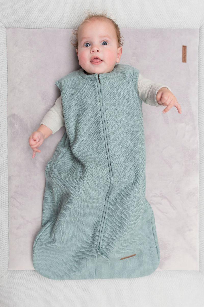 2043 babys only classic slaapzak 90 cm 1