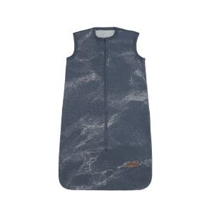 Slaapzak Marble granit/grijs - 90 cm